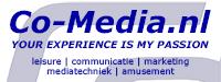 Co-Media Management